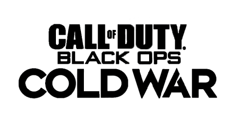 Call of Duty: Cold War is the latest game in the Call of Duty franchise. The game takes place during the Cold War era.