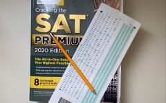College board, which administers the SAT, has decided to no longer offer the SAT essay portion of the exam and is also eliminating all SAT subject tests.
