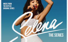 """Selena: The Series,"" premiered on Netflix on Dec. 4 of last year and the second season was released on May 4."