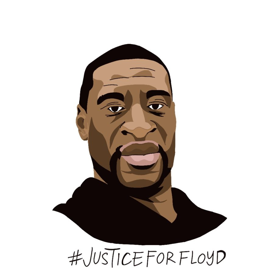 It has been Over year since the death of George Floyd. Ever since Floyd