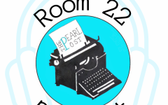 In the first episode of the Room 22 podcast, students discuss the return to campus.